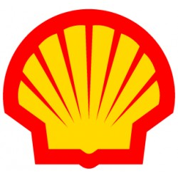 Shell Tellus S2 MX