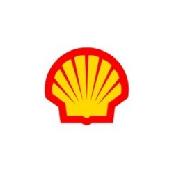 Shell Tonna Oil S3 M