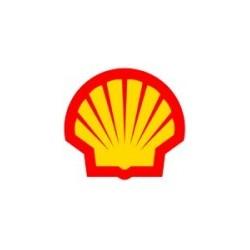 Shell Omala S1 W 460