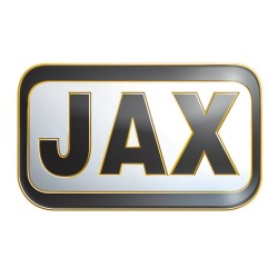 JAX T-OIL FOOD PLANT MACHINERY COAT