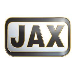 JAX WHITE MINERAL OIL ISO 22