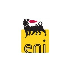 Eni i-Sigma top MS