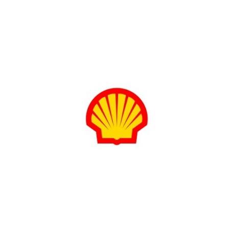 Shell D971