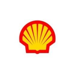 Shell Omala S4 GX 68