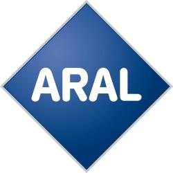 Aral Aralux RP