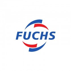 Fuchs (Statoil) Anti Freeze Premix