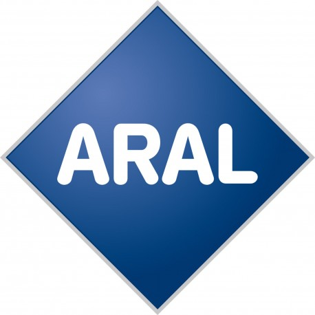Aral Degol GS 320