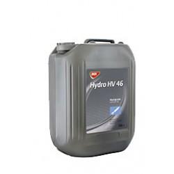 MOL HYDROL HV 46