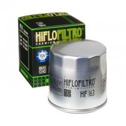 HiFlo HF 163