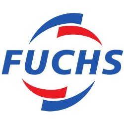 Fuchs FormWay 10 WHITE