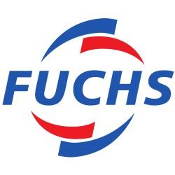 25L Fuchs / Statoil Exiclean Alka Extreme ( Yrkesvask )