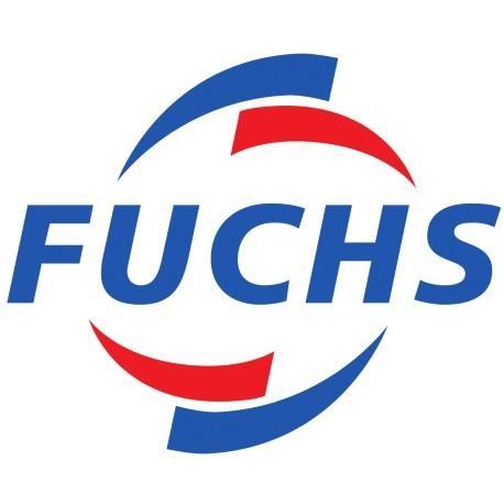 Fuchs (Statoil) DrawWay EV 105