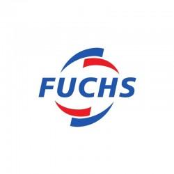 Fuchs AdBlue
