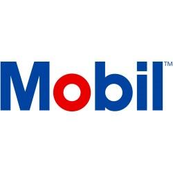 MOBIL VELOCITE OIL