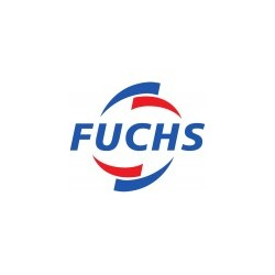 Fuchs (Statoil) Hydraulic Oil 131
