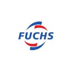 Fuchs (Statoil) Renolin LubeWay XA 320