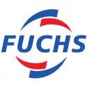 Fuchs (Statoil)