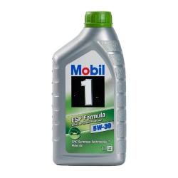 1L Mobil 1 ESP Formula 5W-30